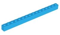 Bild zum LEGO Produktset Ersatzteil2465