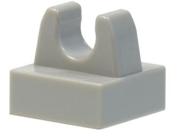 Bild zum LEGO Produktset Ersatzteil2555