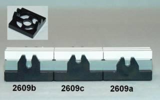 Bild zum LEGO Produktset Ersatzteil2609