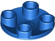 Bild zum LEGO Produktset Ersatzteil2654