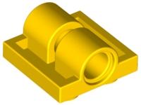 Bild zum LEGO Produktset Ersatzteil2817
