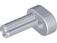 Bild zum LEGO Produktset Ersatzteil2853