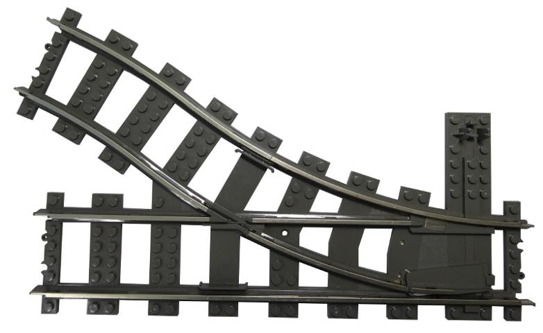 Bild zum LEGO Produktset Ersatzteil2859
