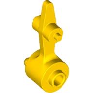 Bild zum LEGO Produktset Ersatzteil2866
