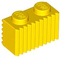 Bild zum LEGO Produktset Ersatzteil2877