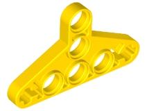 Bild zum LEGO Produktset Ersatzteil2905