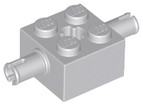 Bild zum LEGO Produktset Ersatzteil30000