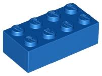 Bild zum LEGO Produktset Ersatzteil3001