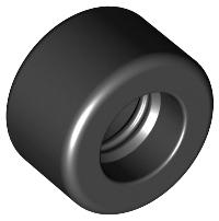 Bild zum LEGO Produktset Ersatzteil30028