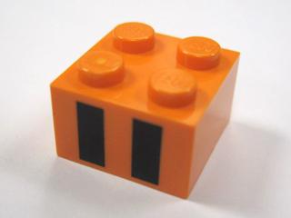 Bild zum LEGO Produktset Ersatzteil3003pb034
