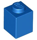 Bild zum LEGO Produktset Ersatzteil3005