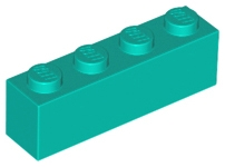 Bild zum LEGO Produktset Ersatzteil3010
