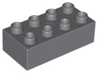 Bild zum LEGO Produktset Ersatzteil3011