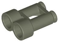 Bild zum LEGO Produktset Ersatzteil30162