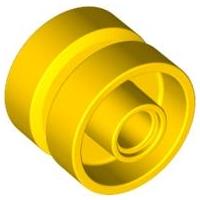 Bild zum LEGO Produktset Ersatzteil30285
