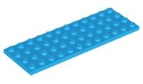 Bild zum LEGO Produktset Ersatzteil3029