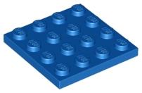 Bild zum LEGO Produktset Ersatzteil3031
