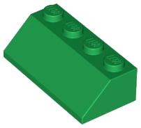 Bild zum LEGO Produktset Ersatzteil3037