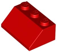 Bild zum LEGO Produktset Ersatzteil3038