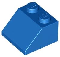 Bild zum LEGO Produktset Ersatzteil3039