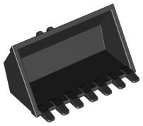 Bild zum LEGO Produktset Ersatzteil30394
