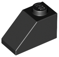 Bild zum LEGO Produktset Ersatzteil3040