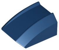 Bild zum LEGO Produktset Ersatzteil30602