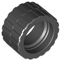 Bild zum LEGO Produktset Ersatzteil30648