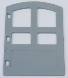 Bild zum LEGO Produktset Ersatzteil31023