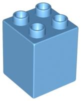 Bild zum LEGO Produktset Ersatzteil31110