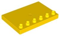 Bild zum LEGO Produktset Ersatzteil31465