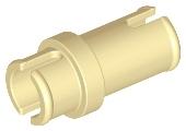 Bild zum LEGO Produktset Ersatzteil32002