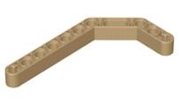 Bild zum LEGO Produktset Ersatzteil32009