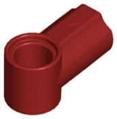 Bild zum LEGO Produktset Ersatzteil32013