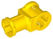 Bild zum LEGO Produktset Ersatzteil32039