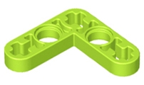 Bild zum LEGO Produktset Ersatzteil32056