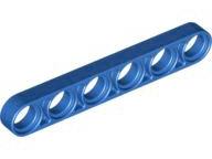 Bild zum LEGO Produktset Ersatzteil32063