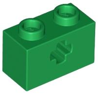 Bild zum LEGO Produktset Ersatzteil32064