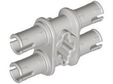 Bild zum LEGO Produktset Ersatzteil32138