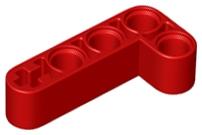 Bild zum LEGO Produktset Ersatzteil32140