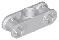 Bild zum LEGO Produktset Ersatzteil32184