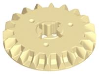 Bild zum LEGO Produktset Ersatzteil32198