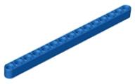 Bild zum LEGO Produktset Ersatzteil32278