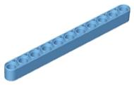 Bild zum LEGO Produktset Ersatzteil32525
