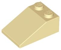 Bild zum LEGO Produktset Ersatzteil3298