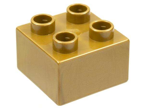 Bild zum LEGO Produktset Ersatzteil3437