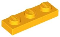 Bild zum LEGO Produktset Ersatzteil3623