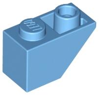 Bild zum LEGO Produktset Ersatzteil3665