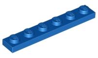Bild zum LEGO Produktset Ersatzteil3666