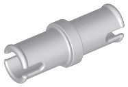 Bild zum LEGO Produktset Ersatzteil3673